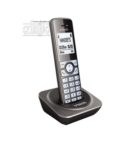 Vtech MS1100 Wireless Phone